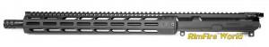 Mega Arms 22lr Dedicated Upper Receiver