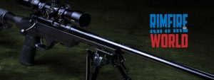CZ 452 AMERICAN CHASSIS UPGRADE MDT LSS-22